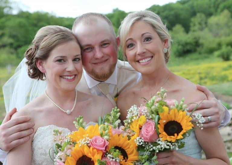 Wedding-1-286