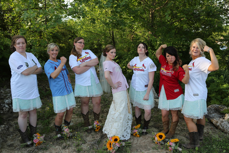 Wedding-1-442