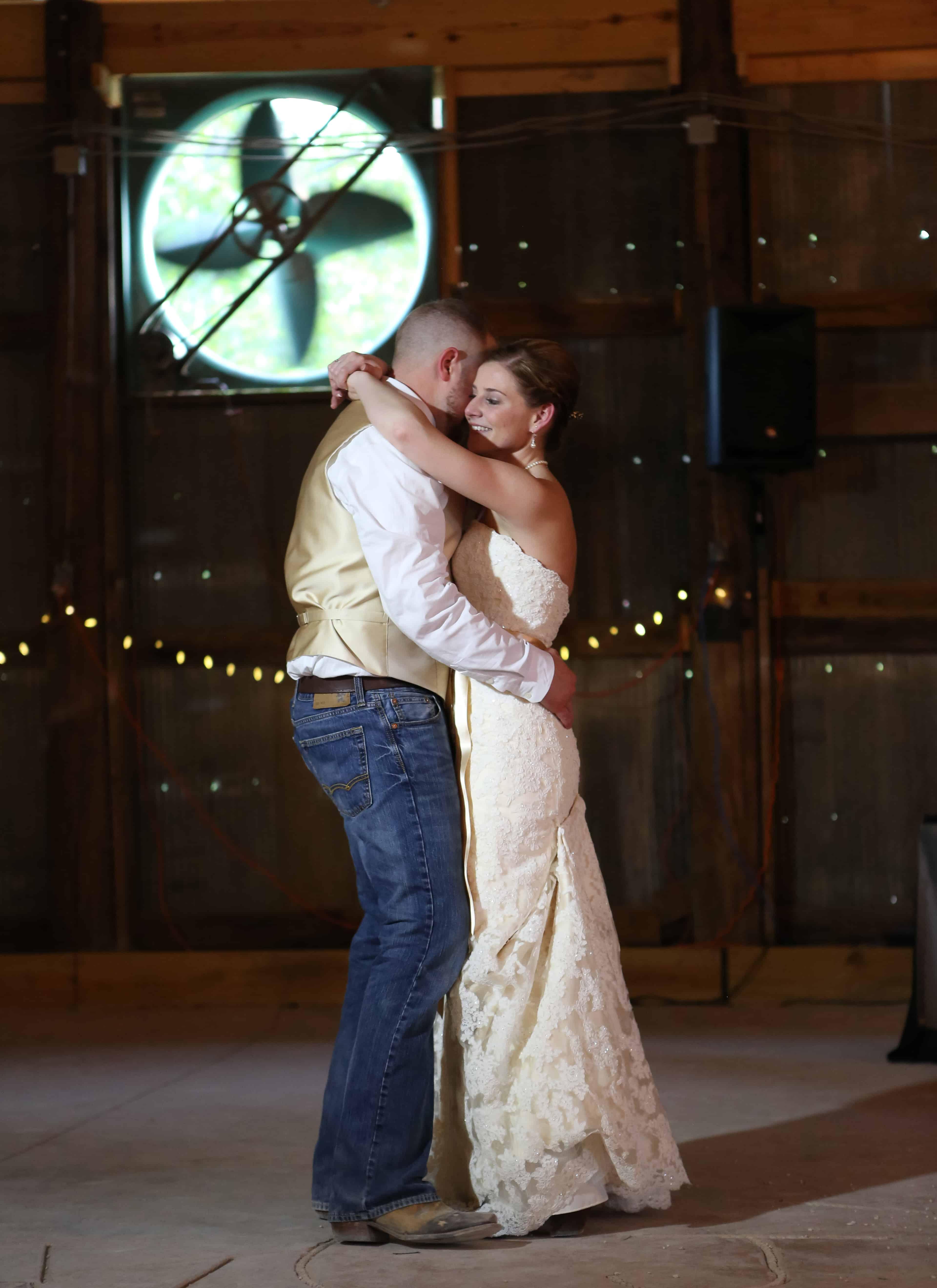 Wedding-1-538