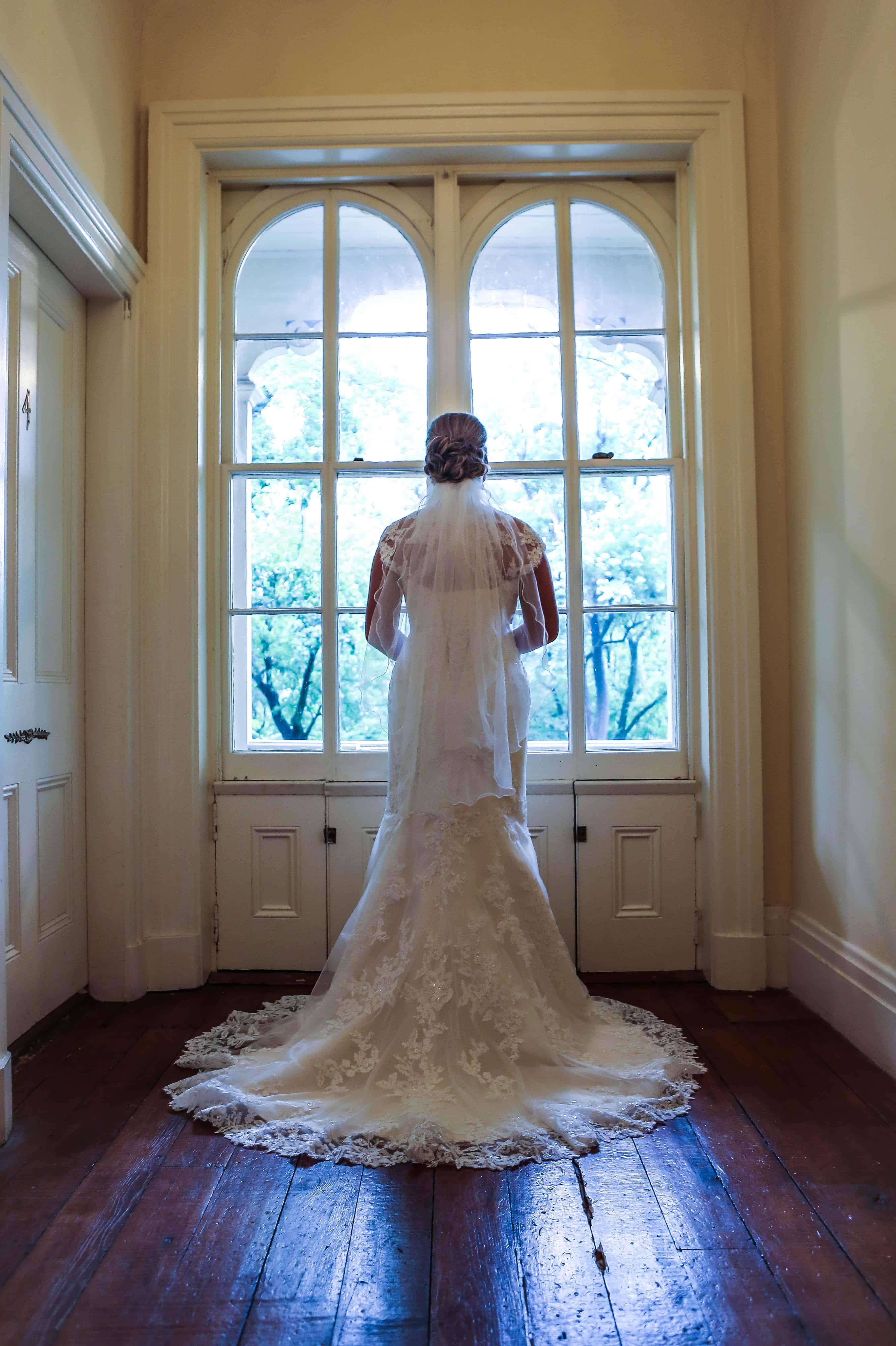 Wedding-1-57