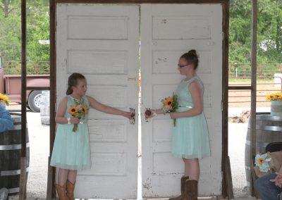 Wedding-1-185