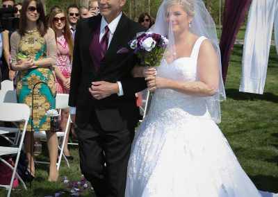 Wedding-1-228