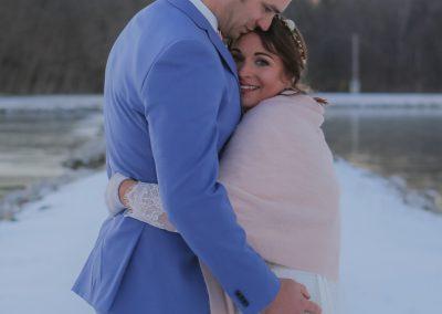 Wedding-1-257