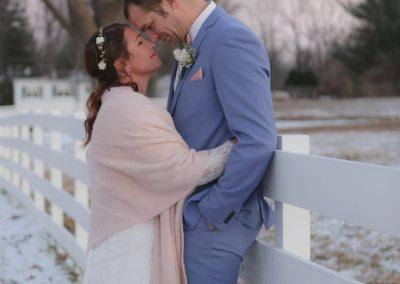 Wedding-1-284