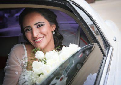Wedding-1-291
