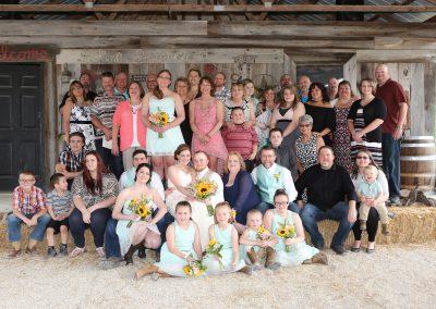 Wedding-1-349