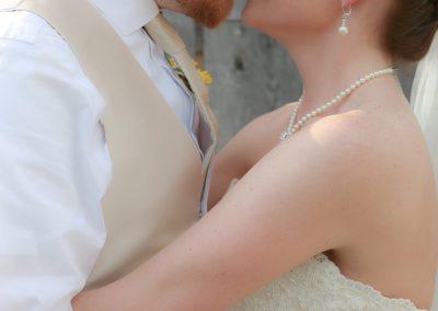 Wedding-1-363