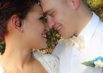 Wedding-1-413