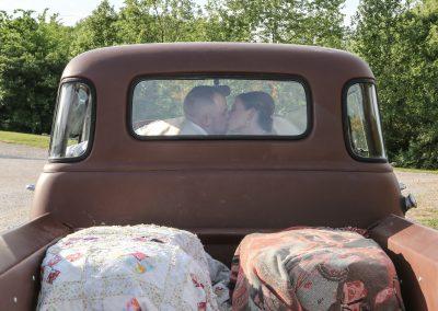 Wedding-1-416