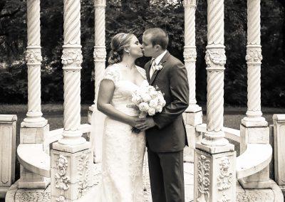 Wedding-1-424