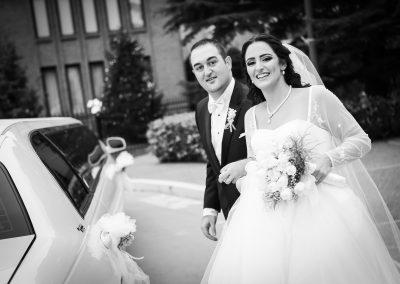 Wedding-1-436