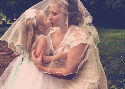 Wedding-1-451