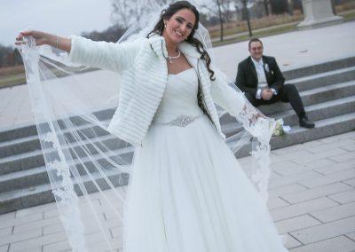 Wedding-1-469