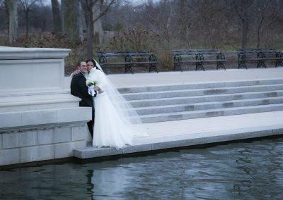 Wedding-1-478