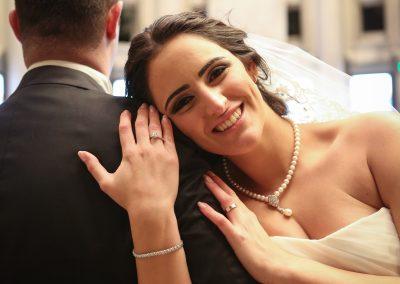 Wedding-1-552